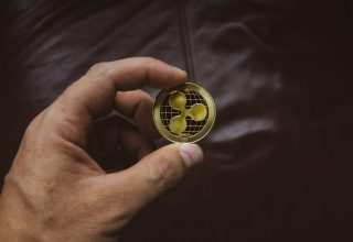 Ripple Declares Only Private Keys on 2015 Software are Vulnerable
