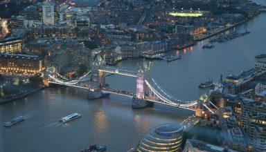 UK Financial Regulator Releases Crypto Consultation Paper