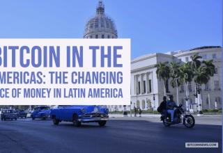 bitcoin, america, latin america, cryptocurrency