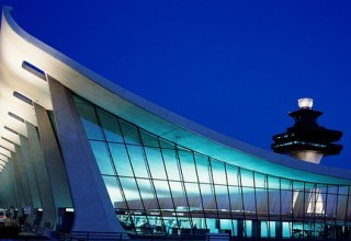 NASA Looks to Blockchain for Air Traffic Management