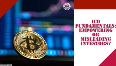 ICO Fundamentals: Empowering or Misleading Investors