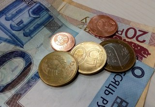 Belarus Platform Claims First to Offer Tokenized Shares