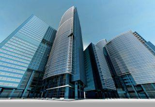 Bank of Korea Says No Urgent Need for CBDC