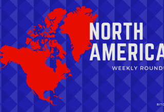 North America: Crypto and Blockchain News Roundup 2-8 February 2019