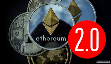 Ethereum 2.0: Everything You Need to Know