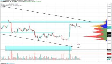 Bitcoin Market Analysis 12th February 2019