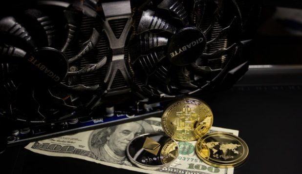 Bitmain Reveals Next-Gen Antminer S17 Launch Date