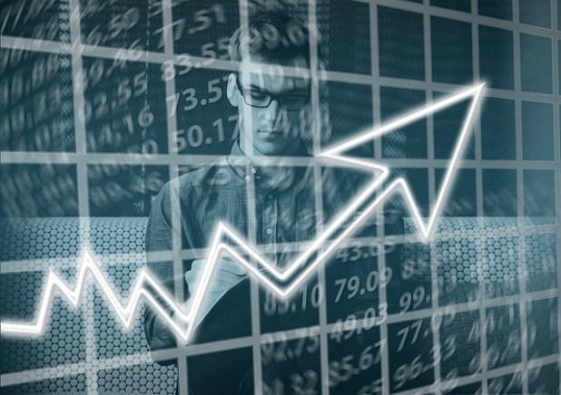 Switzerland's Top Stock Exchange Lists XRP Exchange-Traded Product