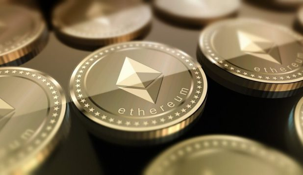 EY Reveals Free Corporate Software for Ethereum Onboarding