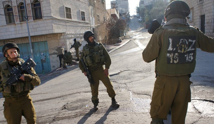 Hamas Adopts New Detection Avoidance Tactics In Bitcoin Fundraiser