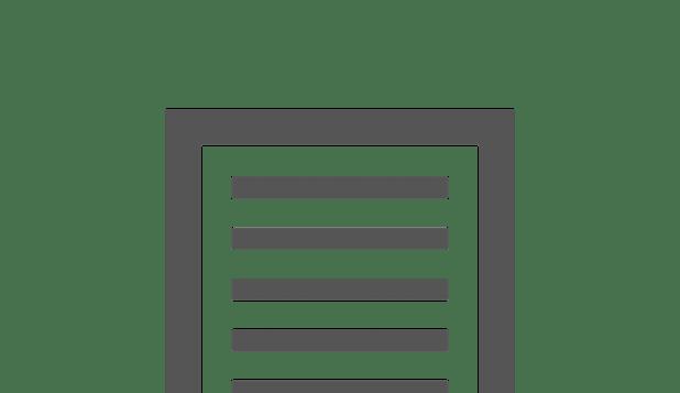 Bakkt Gets Creative with NY Crypto License