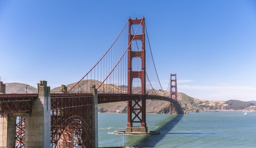 Ripple Founder Donates  Million Dollars to San Francisco State University