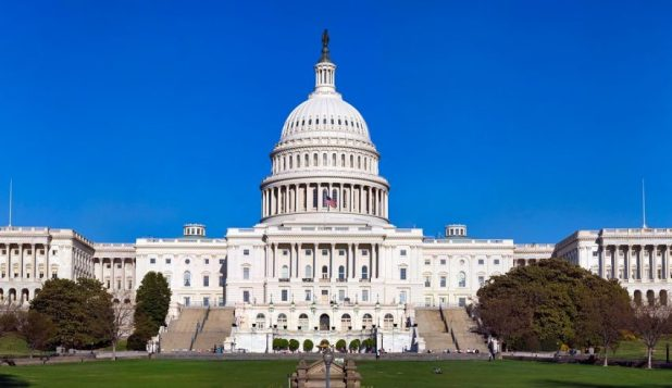 US Congress to IRS: Ambiguous Tax Treatment, a Serious Problem to Taxpayers