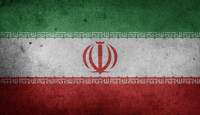 LocalBitcoins Imposes Restrictions on Accounts Based in Iran
