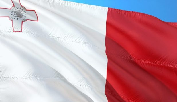 Blockchain-backed System to be Integrated into Malta's Registry of Companies