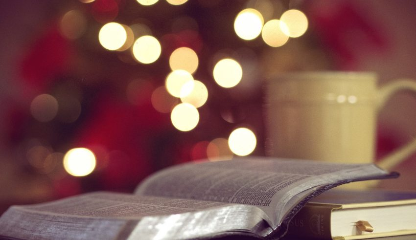 ITIF Launches Blockchain Bible for Policymakers