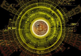 """Bitcoin Core Devs Propose """"Erlay"""" for Stronger"""