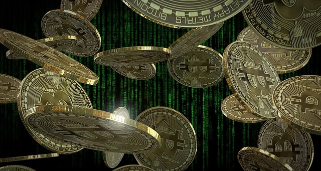 One Week On: Craig Wright Fails to Find Support For Bitcoin Copyright