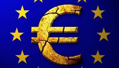 Investment Bank Société Générale Push for Crypto-Based Businesses