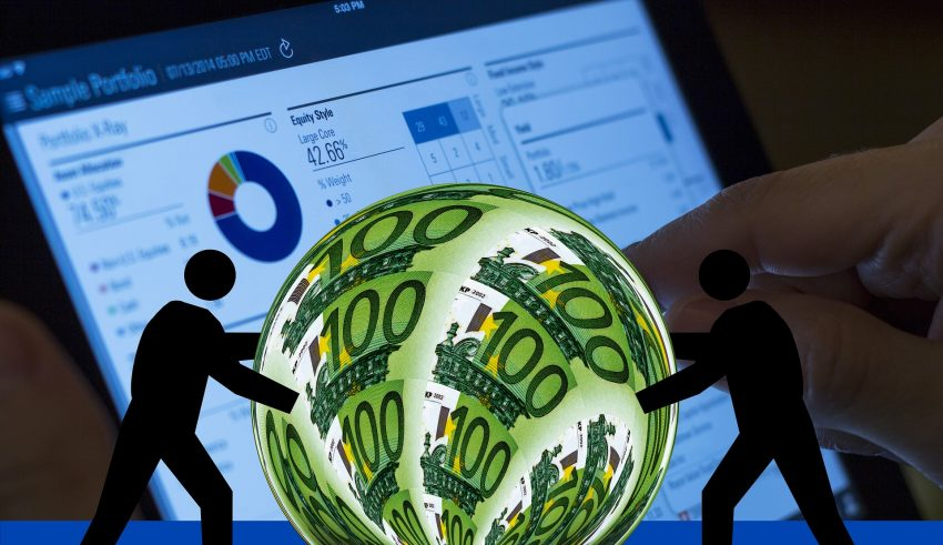 Tim Draper: 0,000 Bitcoin to Take 5% Global Market Share by 2023