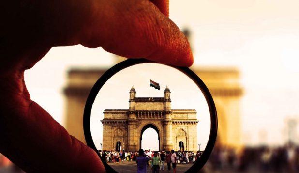 India Trade Body Calls for Crypto in Regulatory Sandbox