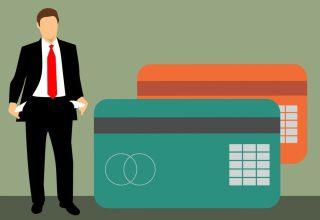 Coinbase plans crypto debit card launch