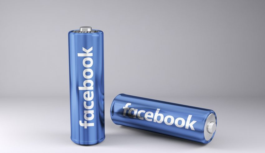 """Facebook Targets 2020 for """"GlobalCoin"""" After Bank of England Meet"""