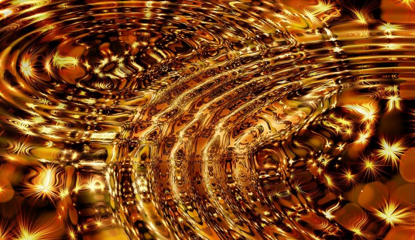 Winklevoss: Bitcoin is Gold 2.0