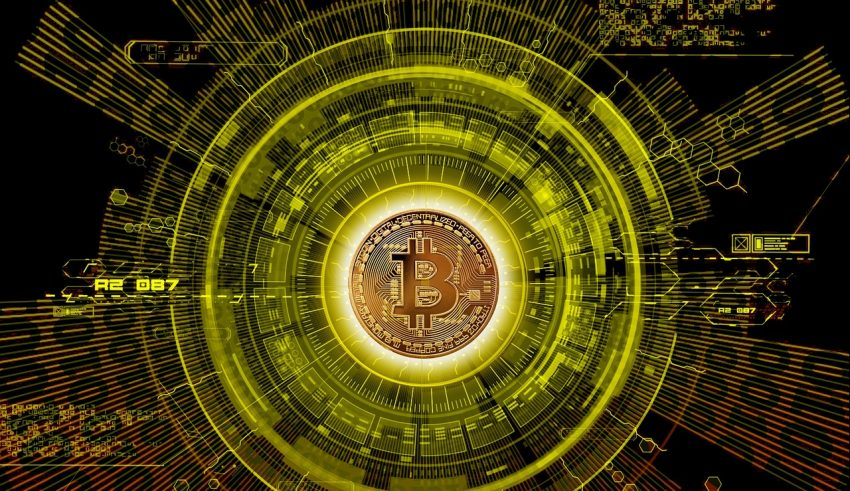 Bitcoin Pushes Past ,750 to Set Sights Again on ,000