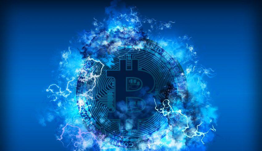 WazirX CEO: Ban Crypto to Promote Money Laundering