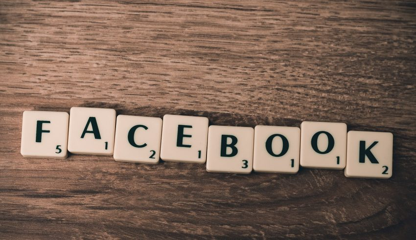 Facebook's Libra White Paper Claims Blockchain, Crypto After All