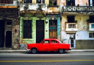 Cuba's New Wi-Fi Regulations Could Open Doors For Bitcoin