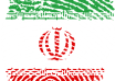 iran, jcpoa, cryptocurrency, mining