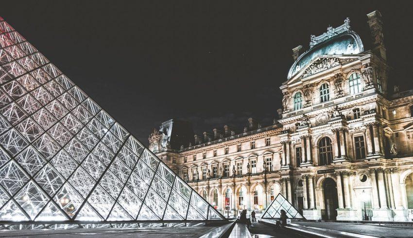 France Announces G7 Crypto Task Force