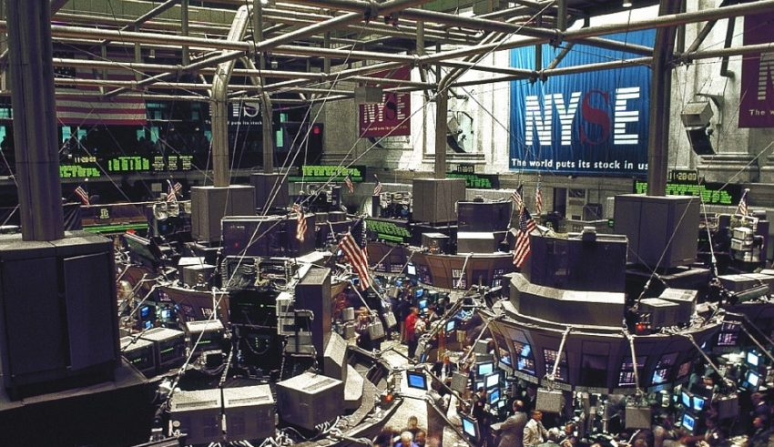 Novogratz Galaxy to Launch Crypto Options Contracts Trading