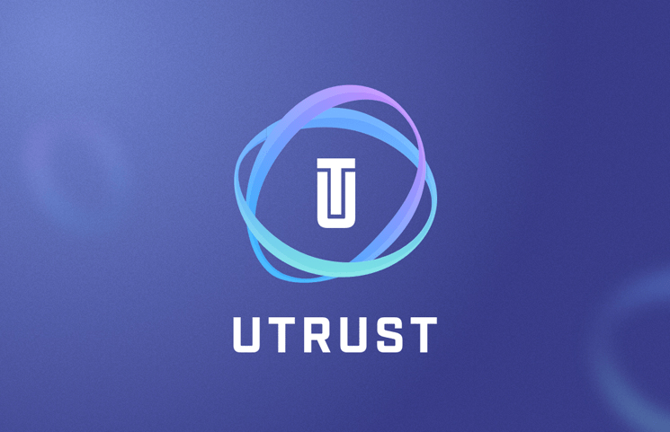Taking Crypto Payments Mainstream with UTRUST