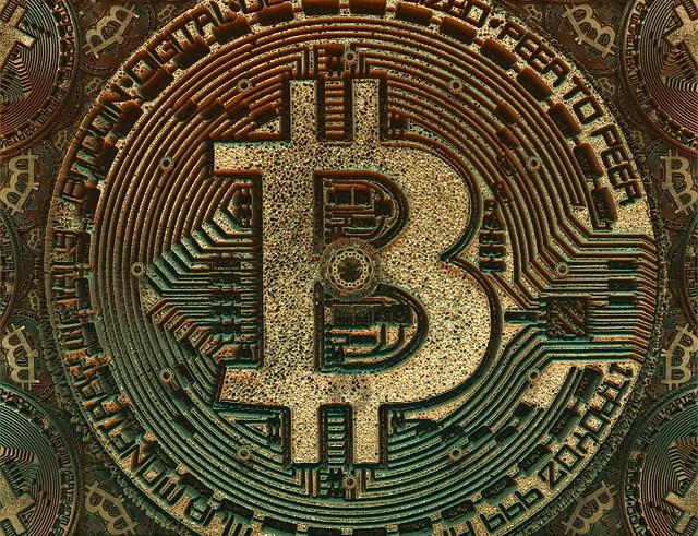 bitcoin, president, price, crypto