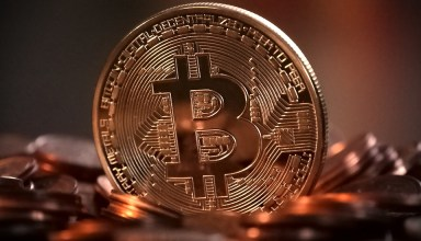 Bitcoin Dominance Percentage Climbs To Its Highest Levels Since March 2017, What Does This Altcoin Contraction Mean For The Future Of The Crypto Market?
