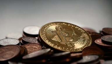 Can Bitcoin replace Gold?