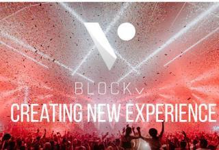 block v