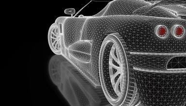 Blockchain could be the solution to the challenges in front of driver-less cars.