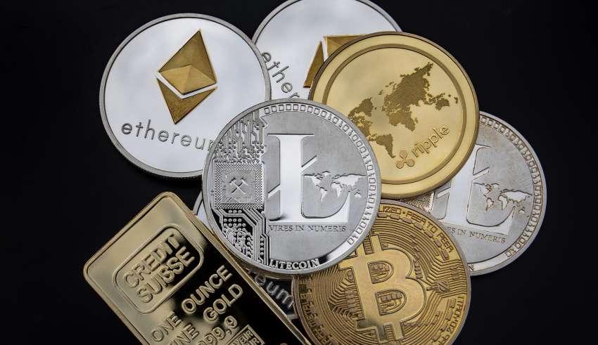 Telx Facilitates Crypto Transactions via SMS