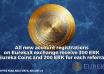 Eureka Network