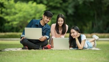 This Blockchain Startup Will Help Alleviate Student Debt Burden