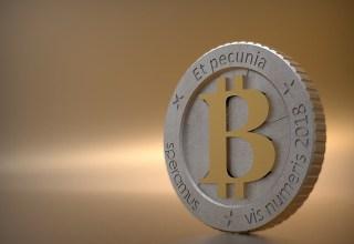 Bargain Bitcoin
