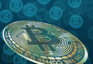 Craig Wright And Kleiman Estate In Talks To Settle Biggest Bitcoin Case In History