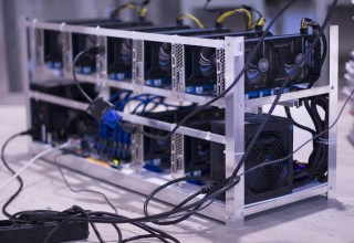 Iran to Regulate Crypto Mining Industry via Licenses