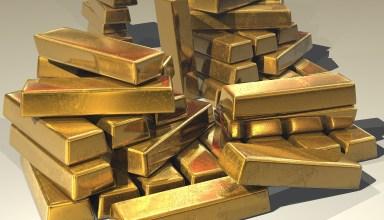 Turkish Takasbank Announces Blockchain Platform for Gold Trading