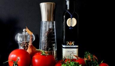 Sicily Legislates For Use of Blockchain For Food Tracking