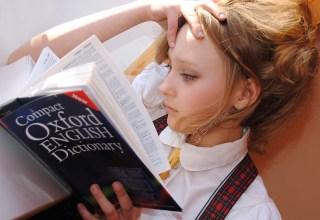 Satoshi Added to Oxford English Dictionary